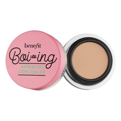 BENEFIT Boi-ing Airbrush Corrector 02 Medium