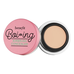 BENEFIT Boi-ing Airbrush Corrector 01 Light