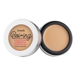 BENEFIT BOI-ING Industrial Strength Concealer Corrector profesional 03 Deep