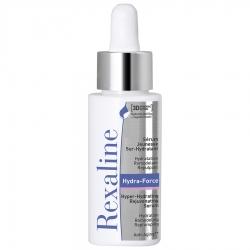 REXALINE Hydra-Force Sérum Superhidratante de Juventud 30 ml