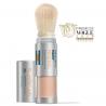 ISDIN Fotoprotector SPF 30 Sun Brush Mineral 4 gr