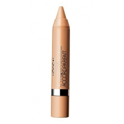 L'Oréal Accord Perfect Corrector Le Crayon Nº 40 Naturel
