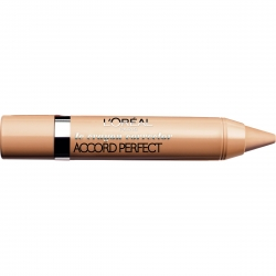 L'Oréal Accord Perfect Corrector Le Crayon Nº 30 Beige