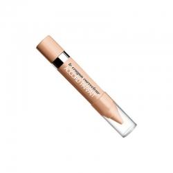 L'Oréal Accord Perfect Corrector Le Crayon Nº 20 Vainille