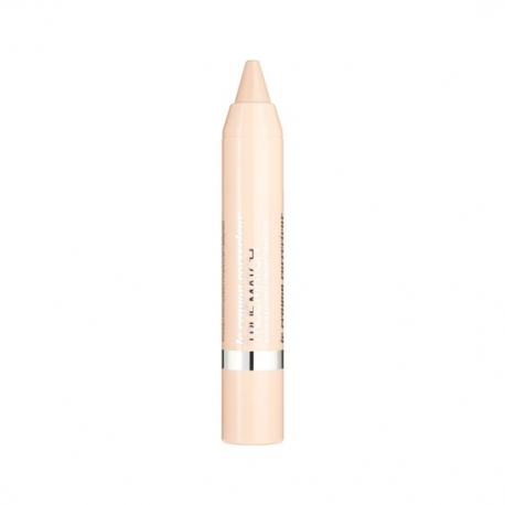 L'Oréal Accord Perfect Corrector Le Crayon Nº 10 Ivoire