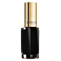 L'Oreal Color Riche Vernis 702 Black Swan
