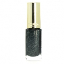 L'Oreal Color Riche Vernis 222 Imperial Green