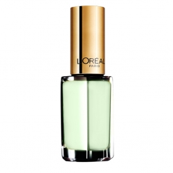 L'Oreal Color Riche Vernis 852 Pistachio Drage
