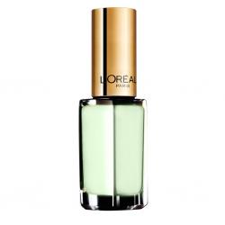 L'Oreal Color Riche Vernis 852 Pistachio Drage