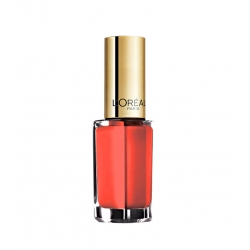 L'Oreal Color Riche Vernis 305 Dating Coral