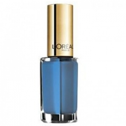 L'Oreal Color Riche Vernis 611 Sky Fits Heaven