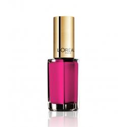 L'Oreal Color Riche Vernis 210 Shocking Pink