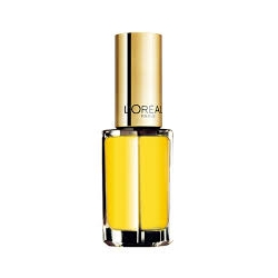 L'Oreal Color Riche Vernis 834 Banana Pop