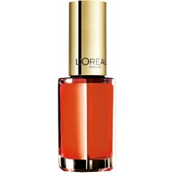 L'Oreal Color Riche Vernis 874 Sari Parisien