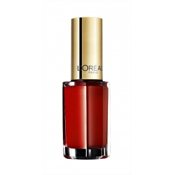 L'Oreal Color Riche Vernis 401 Rouge Pin Up