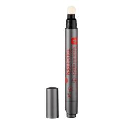 ERBORIAN Touch Pen Lápiz para esculpir y corregir el maquillaje Doré