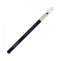L'Oreal Color Riche Le Khol 107 Deap Sea Blue