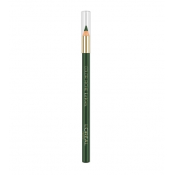 L'Oreal Color Riche Le Khol 116 Rainforest Green