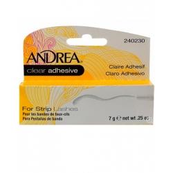 Pegamento Pestañas Postizas Andrea 7 g
