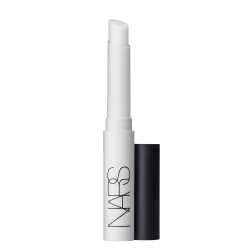 NARS Instant Line & Pore Perfector