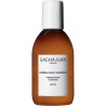 SACHAJUAN Normal Hair Shampoo Cabello Normal 250 ml