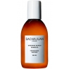 SACHAJUAN Intensive Repair Shampoo Reparación Intensa 250 ml