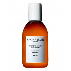 SACHAJUAN Intensive Repair Conditioner Reparación Intensa 250 ml