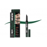 BENEFIT They're Real ! Push-up Liner Beyond GREEN 1,4 gr