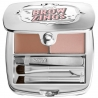 Benefit Brow Zings Kit Maquillaje Cejas 01 Light