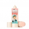 BENEFIT The Pore Minimizing Makeup Corrector 03 Light-Medium