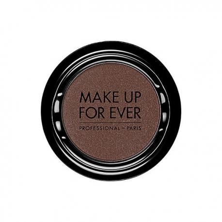 Make Up For Ever Artist Shadow Recarga Sombras Ojos S-616 Chocolate