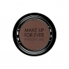 Make Up For Ever Artist Shadow Recarga Sombras Ojos S-616 Chocolate