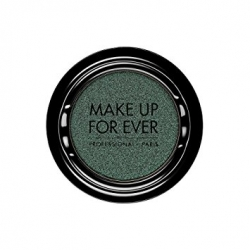 Make Up For Ever Artist Shadow Recarga Sombras Ojos ME-302 Peacock