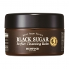 SKINFOOD Black Sugar Perfect Cleansing Balm Bálsamo limpiador 100 ml