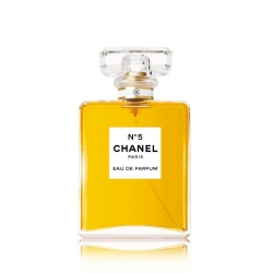 CHANEL Nº5 Eau de Parfum Vaporizador 35 ml