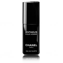 CHANEL ANTAEUS Pour Homme Eau de Toillette 100 ml
