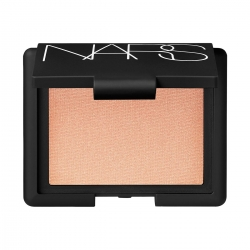 NARS Highlighting Blush Hot Sand