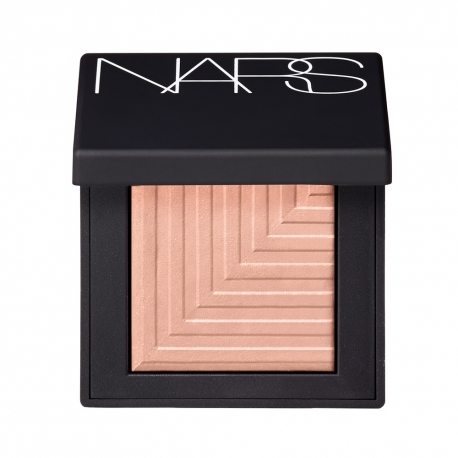 NARS Dual-Intensity Eyeshadow Europa