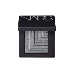 NARS Dual-Intensity Eyeshadow Titania Ed. Limitada