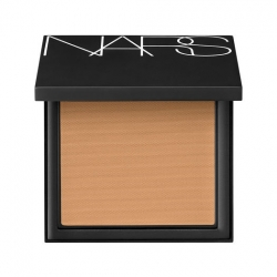 NARS All Day Luminous Powder Foundation SPF 25/PA+++ Med/Dark 2 Tahoe