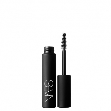 NARS Brow Gel Piraeus 7 ml