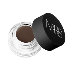 NARS Brow Defining Cream El Djouf