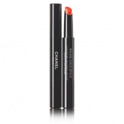 CHANEL Rouge Coco Stylo 204 Article