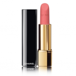 CHANEL Rouge Allure VELVET 61 La Secrete