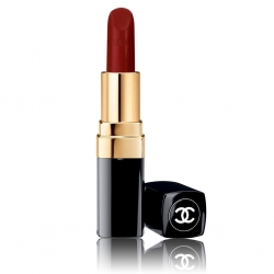 CHANEL Rouge Coco 470 Marthe