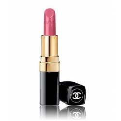 CHANEL Rouge Coco 448 Elise