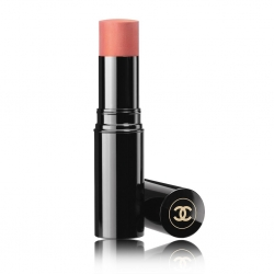 CHANEL Les Beiges Stick Belle Mine Naturelle BLUSH Nº 23