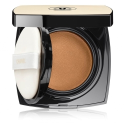 CHANEL Les Beiges Touche de Teint Belle Mine Spf 25 nº91 Caramel