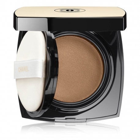 CHANEL Les Beiges Touche de Teint Belle Mine Spf 25 nº50 Beige