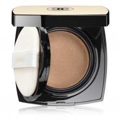 CHANEL Les Beiges Touche de Teint Belle Mine Spf 25 nº40 Beige